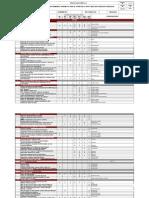 F-06-16 Plan de MP de Grua 82244 Upper