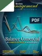 Balance Comercial Ed 67