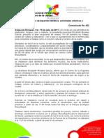 15-07-2011 Inicia plan de vacacional de verano en  parques ecológicos de la ciudad. C402