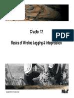 12-Petrophysics Basics [Compatibility Mode]