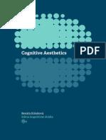 Cognitive Aesthetics