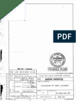 D0401.02.01 - Calculation of Shaft Alignment FM-10