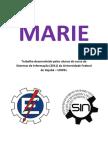 Manual Marie - Trabalho 20final 202 0