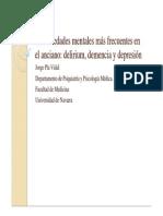 tema20-1.pdf