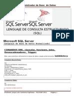 Clase SQL Server 2000_7