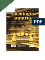 SOCIOLOGÍA+BINARIA