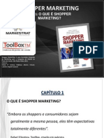 Shopper Marketing Cap 1