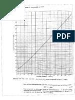 Mecanica de Fluidos Robert Mott 6ta Edicion.pdf2