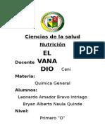 VANADIO1