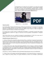 Medida de consistencia - EQUIPO PARA ENSAYO DE ASENTAMIENTO (cono de Abrams) - ASTM C-143