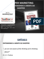 Shopper Marketing Cap 3