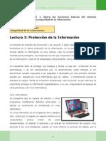LECTURA M1 T3.pdf