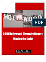 2015-hollywood-diversity-report-2-25-15