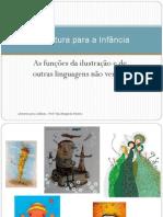 Literatura Para a Infância (6)