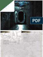 RER_digitalartbook_BRPT.pdf