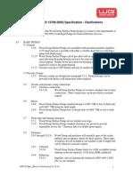 API 610 Spec_Review Clarification3page 01-12-10