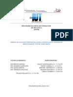 Proyecto Electrovalvula 2013 (1)