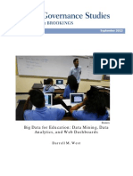 04 education technology west.pdf