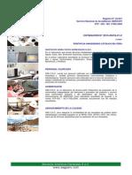 COTIZACIÓN N° 2015-06VG-21-2.pdf