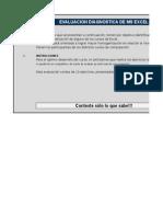 Prueba Excel Intermedio
