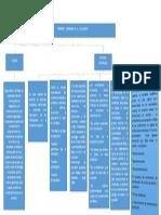 1.4 teorias y enfoques de evaluacion (1).pdf
