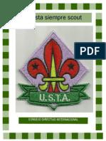 Siempre Scout