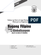 ubd lesson plan or teaching guide in araling panlipunan i for third grading Grade 6 lesson plans for all subjects  lp 6 1-grading character education vi - download lp 6 1-grading english vi_2  deped lesson plans & guides - teaching .
