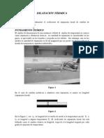 Dilatación Térmica (1).docx