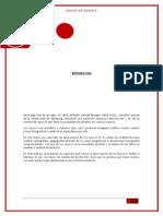 269583057-Equipo-de-Rayos-x (Reparado).docx