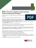 IFRS 1.pdf