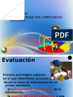 Evaluación completo.pptx