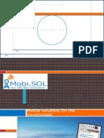 Mobi.sol Business Plan_ws