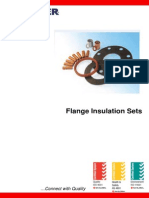 Flange Insulation Brochure Rev2