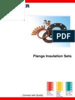 Flange Insulation Brochure Rev2