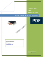 latihan-sipencatar-atkp-makassar.pdf