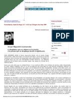 Forma y Función - Sergei Filippovich Goncharenko_ La Lingüística Que Se Abisma en La Poesía, o La Poesía Que Se Despliega Desde El Significante