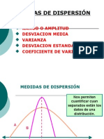 Medidas Dispersion2014 V
