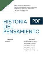 HISTORIA DEL PENSAMIENTO SOCIAL.docx