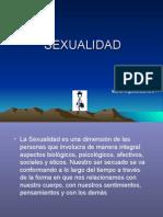 Sexualidad II(1)