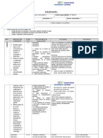 Planificacion Pt II 2015