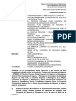 ResolucionN0224 2003 TDC