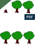 tree abm