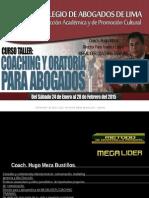COACHING-Y-ORATORIA-PARA-ABOGADOS-24-ENERO-2015.pptx