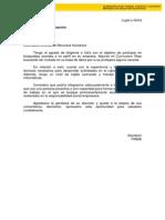 cartadepresentacion1