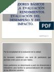 Cap.3 Evaluación Educativa