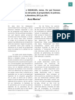 454-1721-2-PB.pdf
