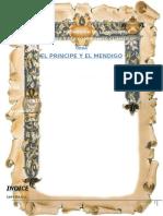 EL PRINCIPE Y EL MENDIGO PARA YOFRE.docx