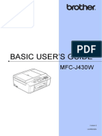 mfc430