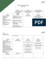 Propuestas Programa Cocina Nacional2015 Año Completo