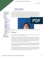 How is Psycholinguistics Studied_ - All About Linguistics - Original